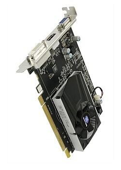 Radeon_R7_240_Sapphire_4GB_Edition