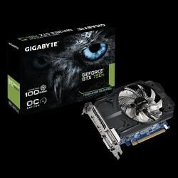 GeForce_GTX_750_Ti_Gigabyte_OC_1GB_Edition