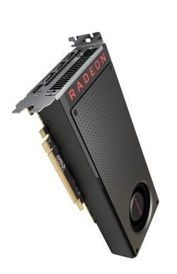 Radeon_RX_480_4GB