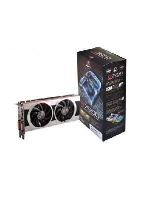 Radeon_HD_7950_XFX_Double_D_3GB_Edition