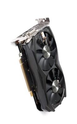 GeForce_GTX_960_Zotac_AMP!_4GB_Edition