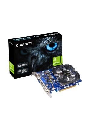 GeForce_GT_420_Gigabyte_Rev._3.0_2GB_Edition