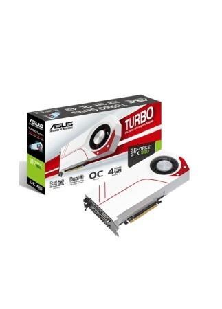 GeForce_GTX_960_Asus_Turbo_OC_4GB_Edition