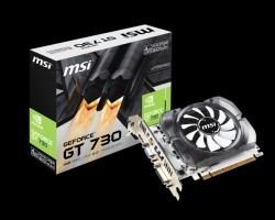 GeForce_GT_730_v3_MSI_4GB_Edition