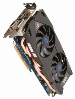 Radeon_HD_6970_Sapphire_Dual_Fan_2GB_Edition