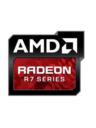 Radeon_R7_7860K