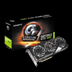 GeForce_GTX_980_Gigabyte_XTREME_4GB_Edition