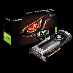 GeForce_GTX_1080_Gigabyte_Founders_8GB_Edition