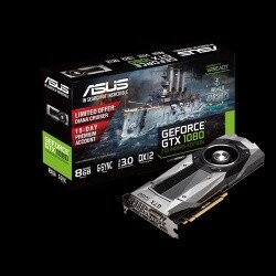 GeForce_GTX_1080_Asus_Founders_8GB_Edition