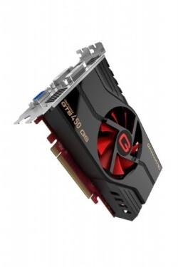 GeForce_GTS_450_v4_Gainward_1GB_Edition