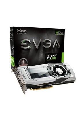 GeForce_GTX_1080_EVGA_Founders_8GB_Edition