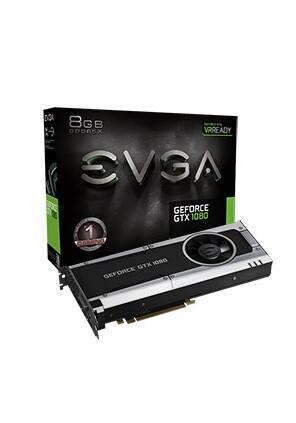 GeForce_GTX_1080_EVGA_8GB_Edition