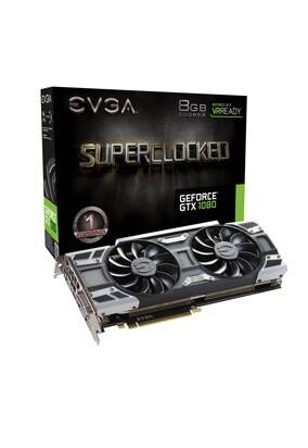 GeForce_GTX_1080_EVGA_SuperClocked_ACX_3.0_8GB_Edition