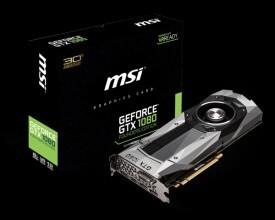 GeForce_GTX_1080_MSI_Founders_8GB_Edition