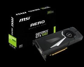 GeForce_GTX_1080_MSI_Aero_OC_8GB_Edition