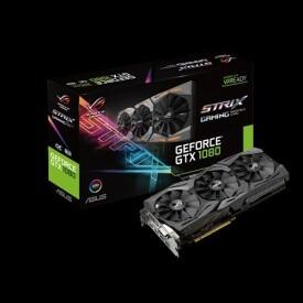 GeForce_GTX_1080_Asus_ROG_Strix_Gaming_OC_8GB_Edition