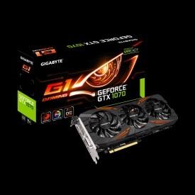 GeForce_GTX_1070_Gigabyte_G1_Gaming_8GB_Edition