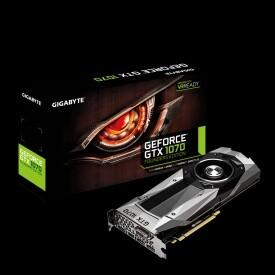 GeForce_GTX_1070_Gigabyte_Founders_8GB_Edition