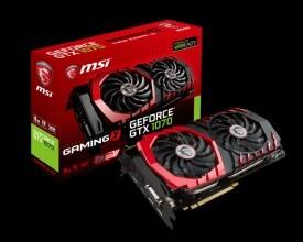 GeForce_GTX_1070_MSI_Gaming_X_8GB_Edition