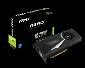 GeForce_GTX_1070_MSI_Aero_8GB_Edition