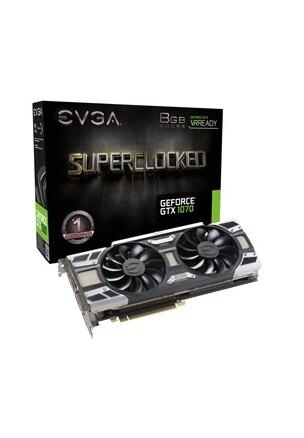 GeForce_GTX_1070_EVGA_SC_GAMING_ACX_3.0_8GB_Edition