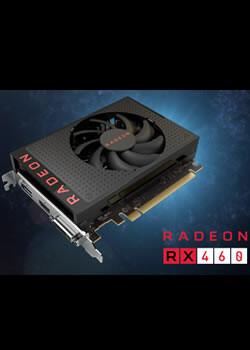 Radeon_RX_460_4GB