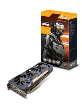 Radeon_R9_390X_Sapphire_Tri-X_w/_Back_Plate_8GB_Edition