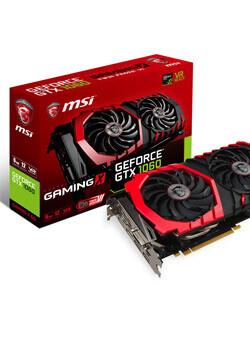 GeForce_GTX_1060_MSI_Gaming_X_6G_Edition