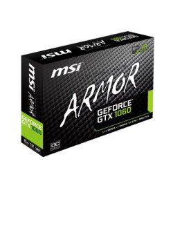 GeForce_GTX_1060_MSI_Armor_6G_OC