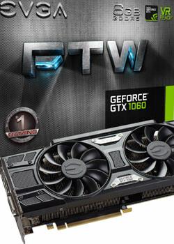 GeForce_GTX_1060_EVGA_FTW_GAMING_ACX_3.0