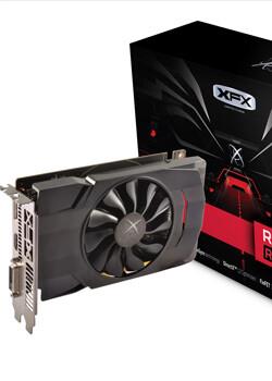 Radeon_RX_460_XFX_2GB_Single_Fan