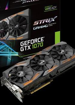 GeForce_GTX_1070_Asus_ROG_Strix_Gaming_8GB