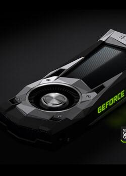 GeForce_GTX_1060_3GB