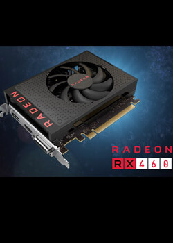 Radeon_RX_460_2GB