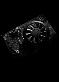 GeForce_GTX_1050_Ti_4GB