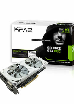 GeForce_GTX_1060_KFA2_EX_OC_White_6GB