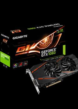 GeForce_GTX_1060_Gigabyte_G1_Gaming_3GB