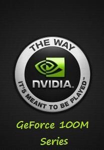 GeForce_G_103M