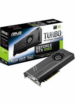 GeForce_GTX_1060_Asus_Turbo_6GB