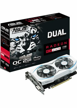 Radeon_RX_460_Asus_ROG_Strix_Gaming_4GB