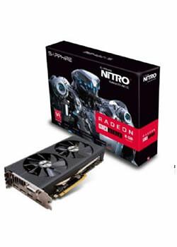 Radeon_RX_480_Sapphire_Nitro+_8GB