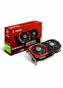 GeForce_GTX_1050_Ti_MSI_Gaming_X_4GB