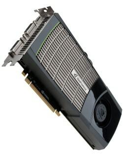GeForce_GTX_480