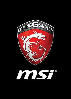GeForce_GTX_1050_MSI_OC_2GB