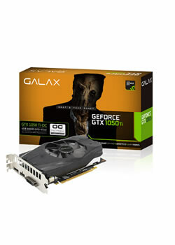 GeForce_GTX_1050_Ti_Galax_OC_4GB