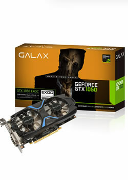 GeForce_GTX_1050_Galax_EXOC_2GB