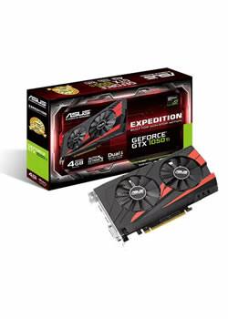 GeForce_GTX_1050_Ti_Asus_Expedition_4GB