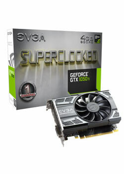 GeForce_GTX_1050_Ti_EVGA_SC_Gaming_4GB