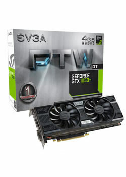GeForce_GTX_1050_Ti_EVGA_FTW_DT_GAMING_ACX_3.0_4GB