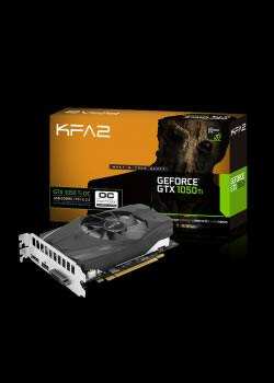GeForce_GTX_1050_Ti_KFA2_OC_4GB